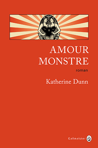 Amour monstre